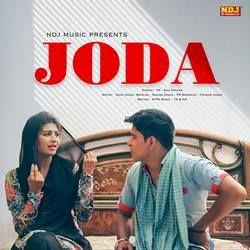 Joda songs