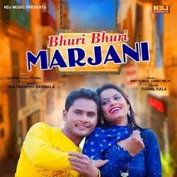 Bhuri Bhuri Marjani songs
