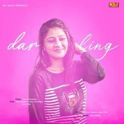 Darling songs