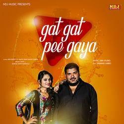 Gat Gat Pee Gaya songs