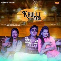 Khulli Daru songs