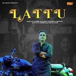 Lattu songs