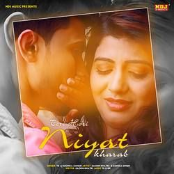 Teri Hori Niyat Kharab songs