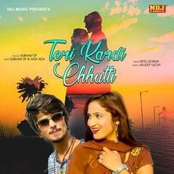 Teri Kardi Chhutti songs