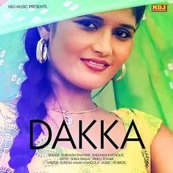 Dakka songs