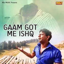 Gaam Got Me Ishq songs