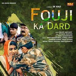 Fouji Ka Dard songs