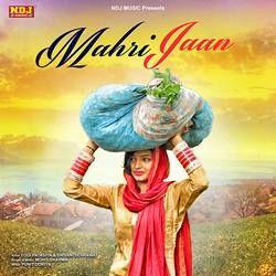 Mahri Jaan