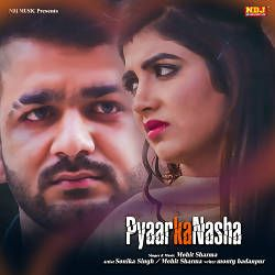 Pyaar Ka Nasha songs