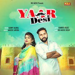 Yaar Desi songs