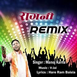 Ragni Remix songs