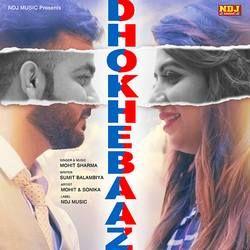 Dhokhebaaz