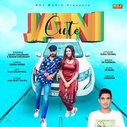 Cute Jatni songs