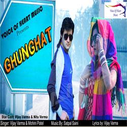 Ghunghat songs