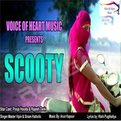 Scooty songs