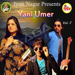 Yani Umar songs
