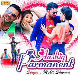 Aashiq Permanent songs