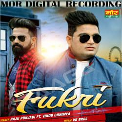 Fukri songs