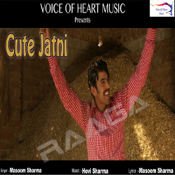 Cute Jatni songs