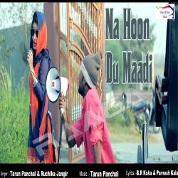 Na Hoon Du Maadi songs