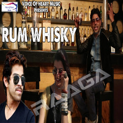Rum Whisky songs