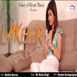 Lakeer songs