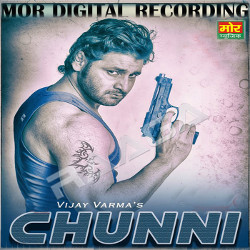 Chunni songs