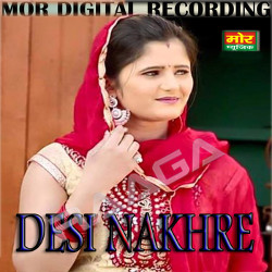 Desi Nakhre songs