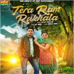 Tera Ram Rukhala songs