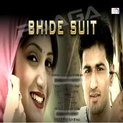 Bhide Suit songs