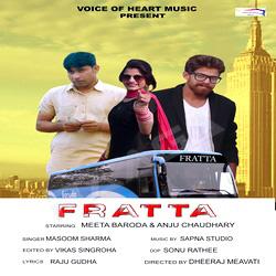 Fratta songs