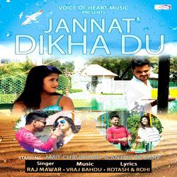 Jannat Dikha Du songs
