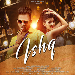 Listen to Ishq songs from Ishq