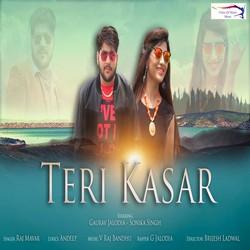 Teri Kasar songs