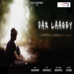 Dar Laagey songs