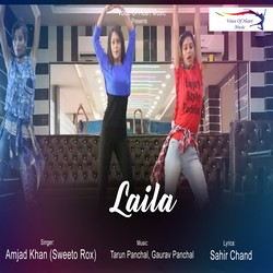 Listen to Laila songs from Laila