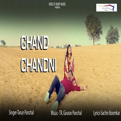 Chand Chandni songs