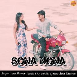 Sona Nona songs