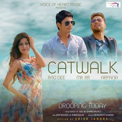 Catwalk songs