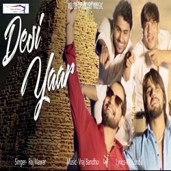 Desi Yaar songs