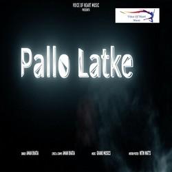 Pallo Latke songs