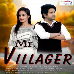 Mr. Villager songs