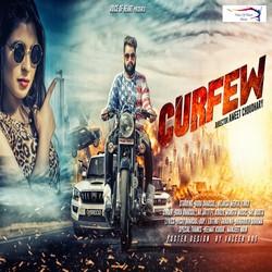 Curfew songs