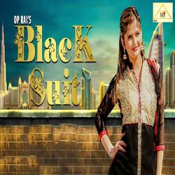Black Suit songs