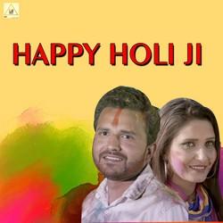 Happy Holi Ji songs