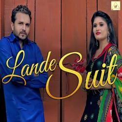 Lande Suit songs