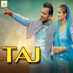 Taj songs