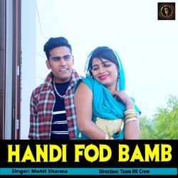 Handi Fod Bamb songs