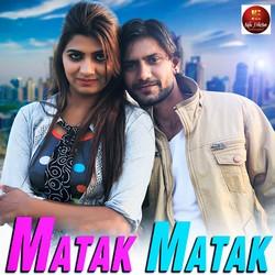 Matak Matak songs