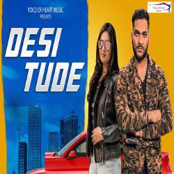 Desi Tude songs